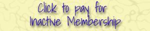 Inactive Membership